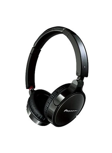 Pioneer SE-MJ591 Kulaküstü Kulaklık Siyah